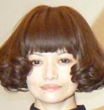 広田レオナの若い頃が綺麗で画像検証!?息子は俳優のマークだと判明!?