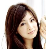 北川景子の妊娠発表の噂が浮上!?DAIGOとの馴れ初めがヤバい!?