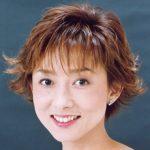 斉藤慶子の現在や旦那を調査!?再婚相手の写真や娘が判明!?